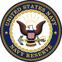 Navy and Navy Reserve: