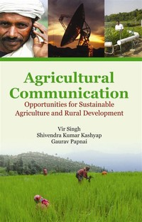 Agricultural Communications