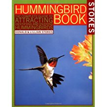 Amazon.com: hummingbird guide