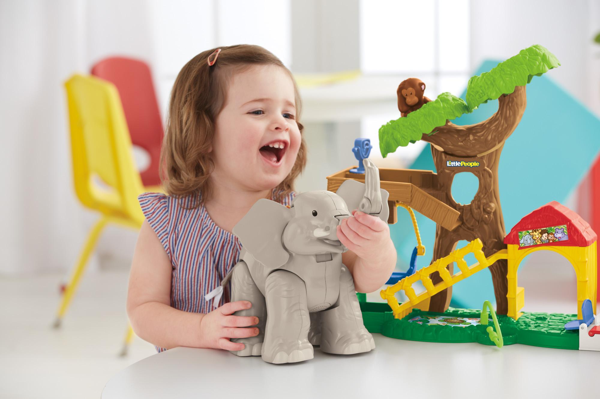 little people zoo - 1200×630