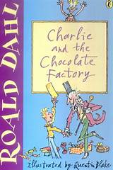 Charlie and ​the Chocolate Factory​