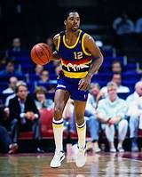 Fat Lever​