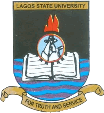 LASU Post UTME Form, Cut-Off Mark, Date – 2015/16 | The ...