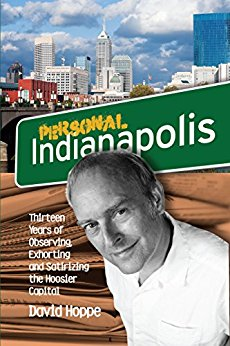 Personal Indianapolis: Thirteen Years of Observing ...