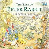 The Tale of ​Peter Rabbit​