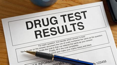 Does Salesforce com drug test new hires?