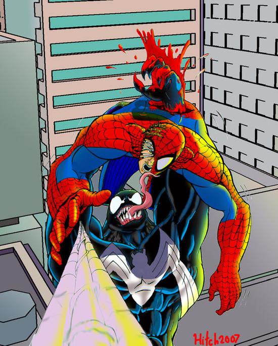 подушку картинки умирающего человека паука заброшенности
