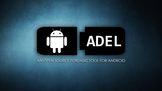 Android Data Extractor Lite - An Open Source Forensic Tool ...