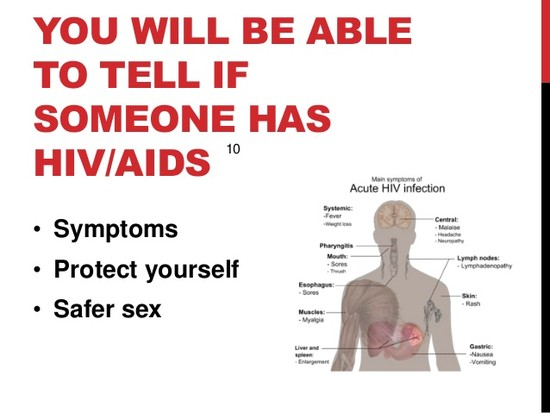 Substance Use Disorders And Sexually Transmitted Infections