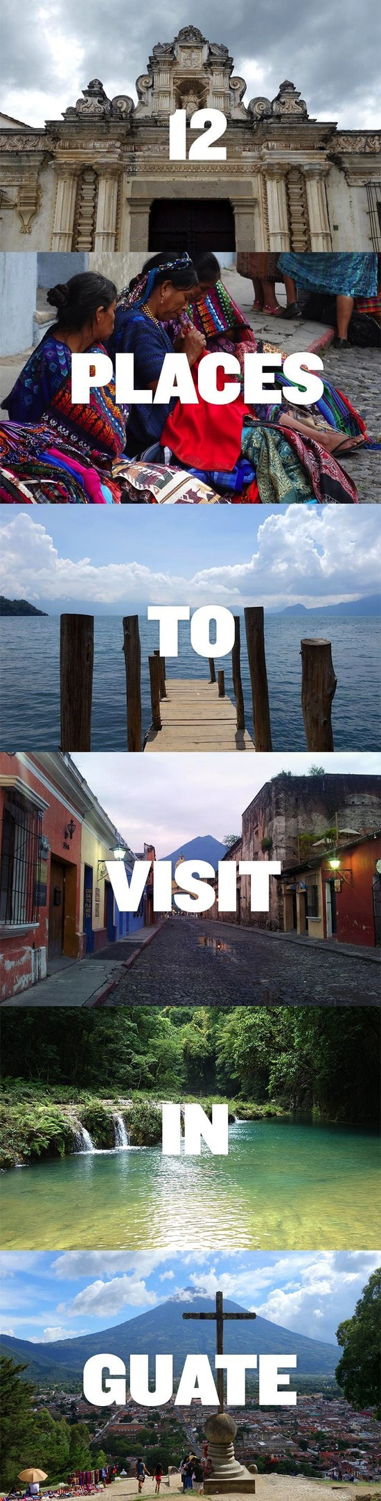 41 best images about Guatemala on Pinterest | Antigua ...