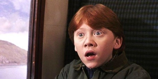 the 6 biggest plot holes in the harry potter movies time - 550×275