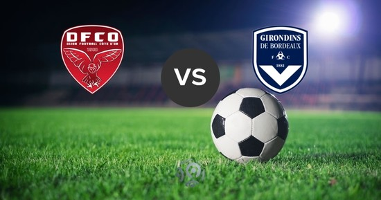 Dijon v Bordeaux France Ligue 1 Prediction and Tips