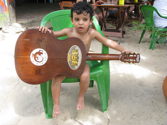 brazilian-nudist-boys