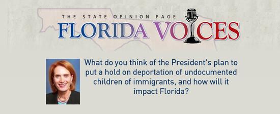 impact undocumented people hold - 610×250