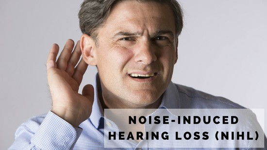 What Happens to Your Ears When Exposed to High Noise ...
