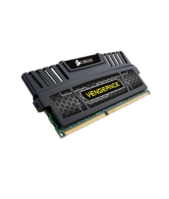 Corsair 8GB DDR3 RAM (CMZ8GX3M1A1600C10) - Buy RAM Online ...