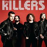 The Killers​