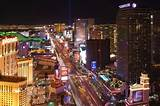 #1. The Strip Free. #1 in Las Vegas. ...