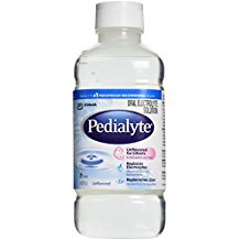 Amazon.com: pedialyte no flavor