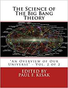 "The Science of The Big Bang Theory: ""An Overview of Our ..."