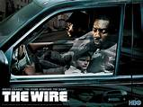 The Wire​