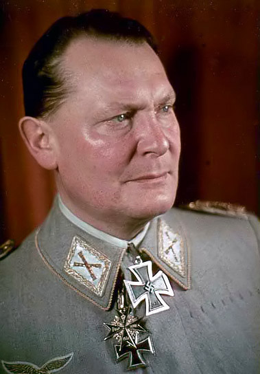 HERMAN GÖRING DIVISION ~ The Deutsches Afrikakorps Online ...