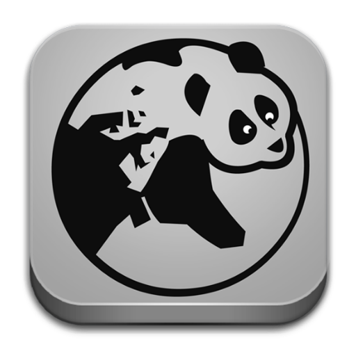 Amazon.com: Panda-Browser for Google,Bing,Yahoo: Appstore ...