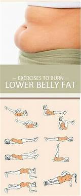Low Belly Fat