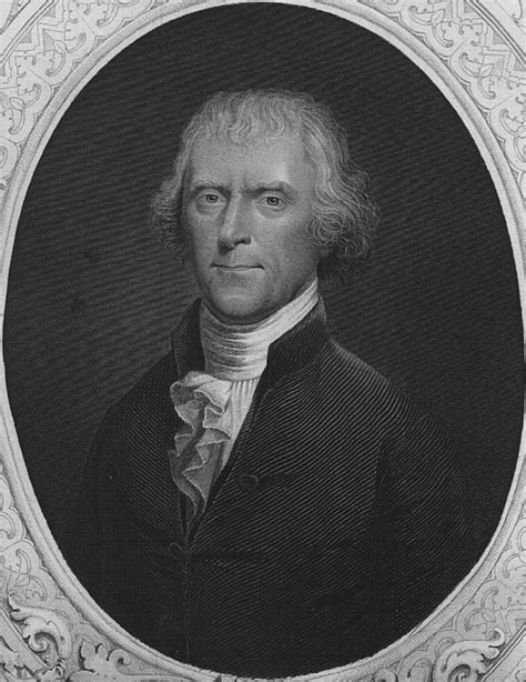 president jefferson da follow - 474×614