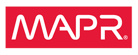 AWS | Amazon EMR | MapR Distribution for Hadoop