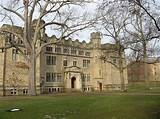 Kenyon ​College​
