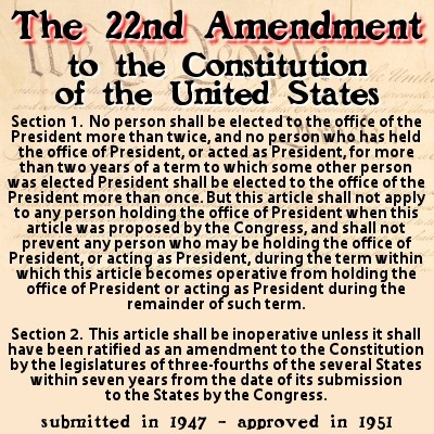 11th amendment to the constitution totally history - 400×400