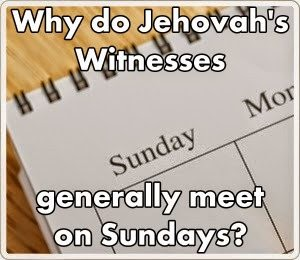 do jehovah witnesses celebrate thanksgiving - 100 images ...