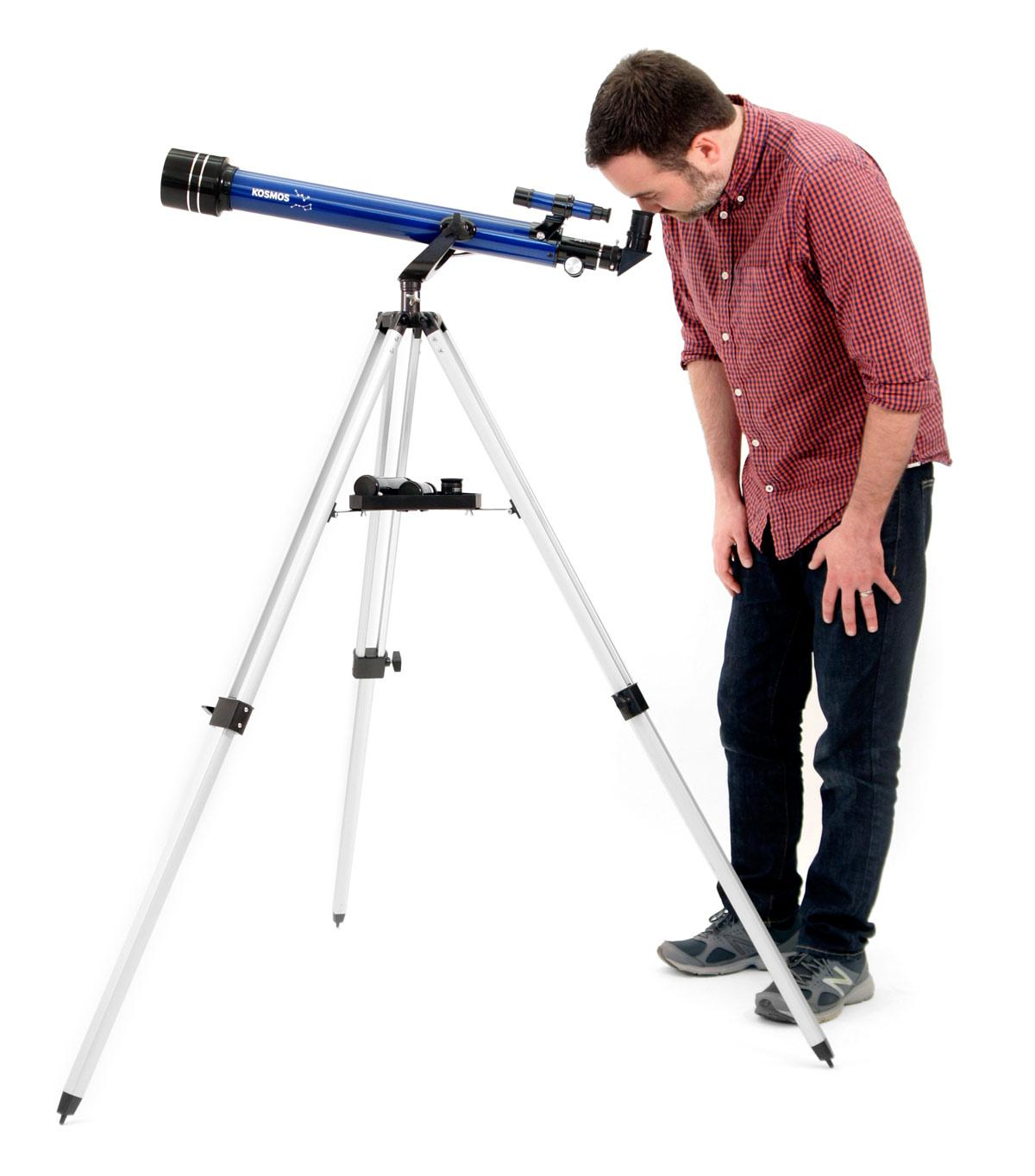 astronomy kits for adults - HD1056×1200