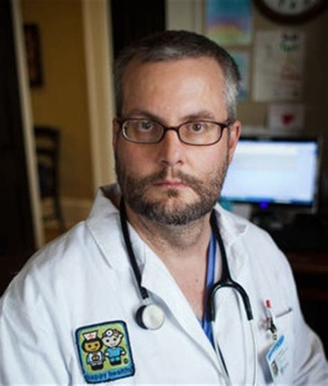 adderall doctor philadelphia