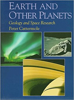 Earth and Other Planets: Geology and Space Research (New ...