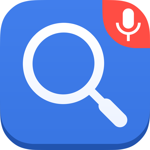 Amazon.com: Search+ for Google,Bing,Yahoo: Appstore for ...