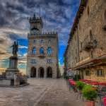 San Marino, a tiny country in Italy after Vatican | Best ...