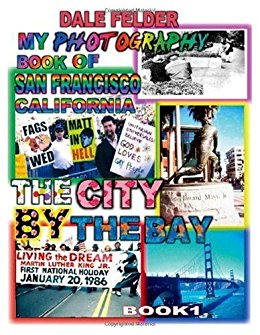 Amazon.com: My Photography Book of San Francisco ...