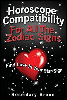 Horoscope Compatibility For All the Zodiac Signs: Find ...