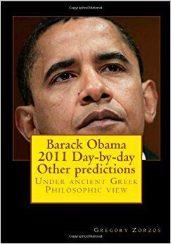 Barack Obama 2011 Day-by-day Other predictions: Under ...