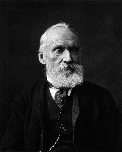 File:Lord Kelvin photograph.jpg - Wikimedia Commons