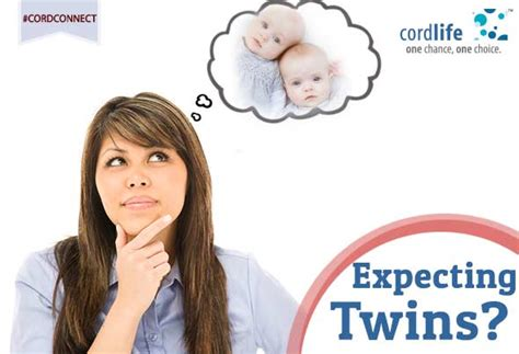 Expecting twins? Your Babies will Surprise and Delight you ...