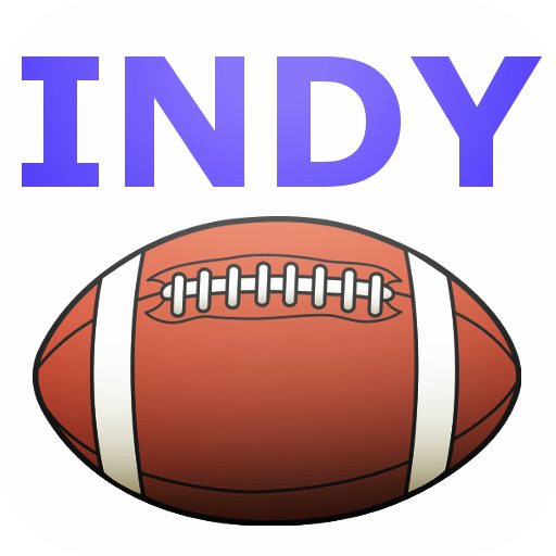 Amazon.com: Indianapolis Football: Appstore for Android