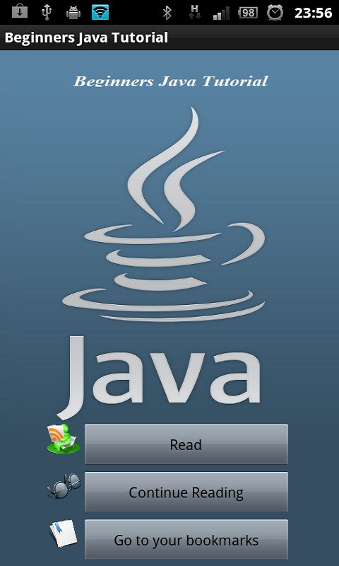 Porn mobile for java