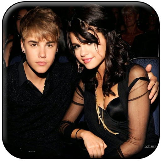 Amazon.com: Justin Selena Wallpaper: Appstore for Android