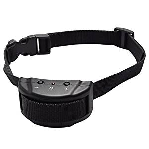 : Amazon.com: Dogedu Du153 No Bark Collar Anti Bark ...
