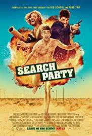 Search Party​