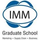 IMM Graduate ​School of Marketing​