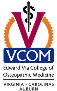Edward Via ​College of Osteopathic Medicine​